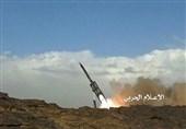 یمنی فوج کی جوابی کارروائی میں درجنوں سعودی فوجی ہلاک یا زخمی