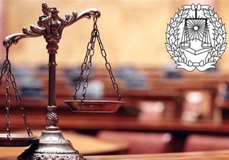 توضیح کانون وکلا درباره قضات رد صلاحیت شده دارای پروانه وکالت