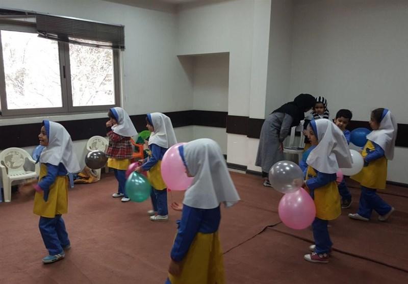 پایش رفتاری کودکان حاشیه شهر مشهد؛ معضلات روانی یک به یک بررسی میشود