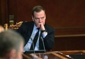 هشدار درباره دشمن تراشی از روسیه در مبارزات انتخاباتی بلاروس