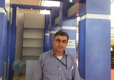 چرا ناشران خارجی به نمایشگاه کتاب تهران نمیآیند؟