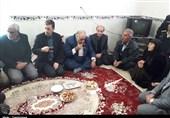 فتاح: بازسازی منازل مددجویان کمیته امداد در مناطق زلزلهزده کرمانشاه به اتمام رسید