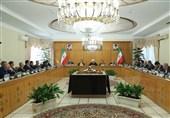 ویژهنامه نوروزی-34|نگاهی به 11 مصوبه مهم دولت در 12 ماه گذشته