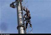 چشم انداز بازار ارتباطات از راه دور ایران تا 10 سال آینده/ افزایش مشترکان تلفن همراه به 102 میلیون نفر