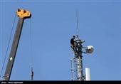 کرمانشاه رتبه نخست را در پرداخت تسهیلات اشتغال روستایی در حوزه ارتباطات دارد