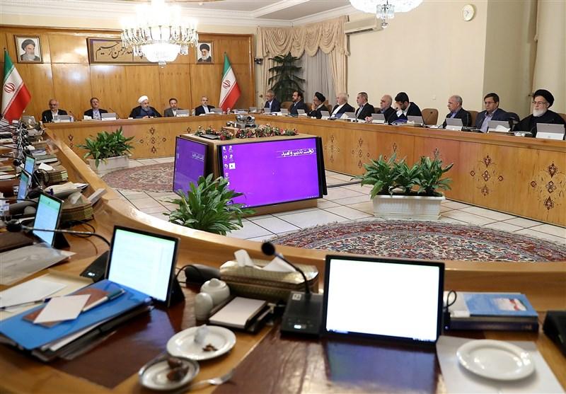 آیین نامه اجرایی مربوط به تعیین تکلیف بدهی معوق کارفرمایان اصلاح شد