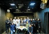 ماموریتهای جدید اداره تئاتر و انتقادها از جابهجاییها