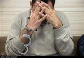 آزار و اذیت زنان توسط دندانپزشک قلابی در مطب + عکس متهم