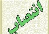 سرپرست فرمانداری شهرستان جدیدالتاسیس اصلاندوز منصوب شد
