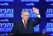 نتانیاهو: عادیسازی با عربها «بخش کوچکی» از تماسهای سرّیمان بوده است