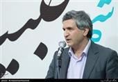 اعلام نامزدهای نهایی بخش کتاب کودک جایزه شهید غنیپور