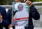 US Senators Pledge to Push Trump on Saudis, Khashoggi's Death