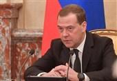 قطع ارتباط روسیه با سوئیفت به معنای اعلام جنگ است