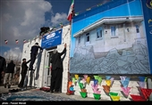 2300 واحد مسکونی در مناطق سیلزده لرستان احداث شد