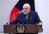 نماینده ویژه افغانستان: پاکستان وعده فراهم شدن زمینه آتشبس داده است