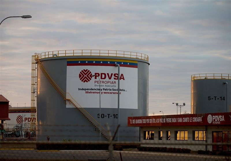 Venezuela Plans to Open PDVSA Office in Russia: Oil Minister
