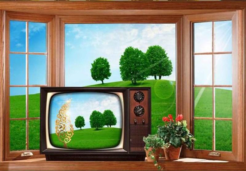 بهترین مجریان و برنامههای تلویزیونی معرفی شدند