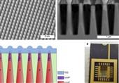New Quantum Sensor Holds Promises for Cancer Treatment