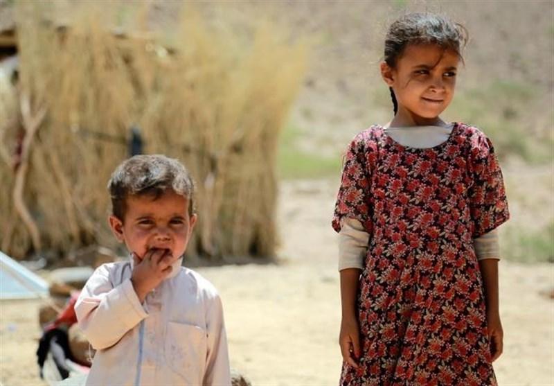 ثبت 11هزار مورد نقض آتشبس در یمن توسط عربستان