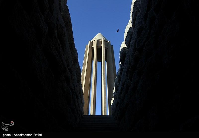 نگاهی دوباره به زندگی اعجوبه ایرانی