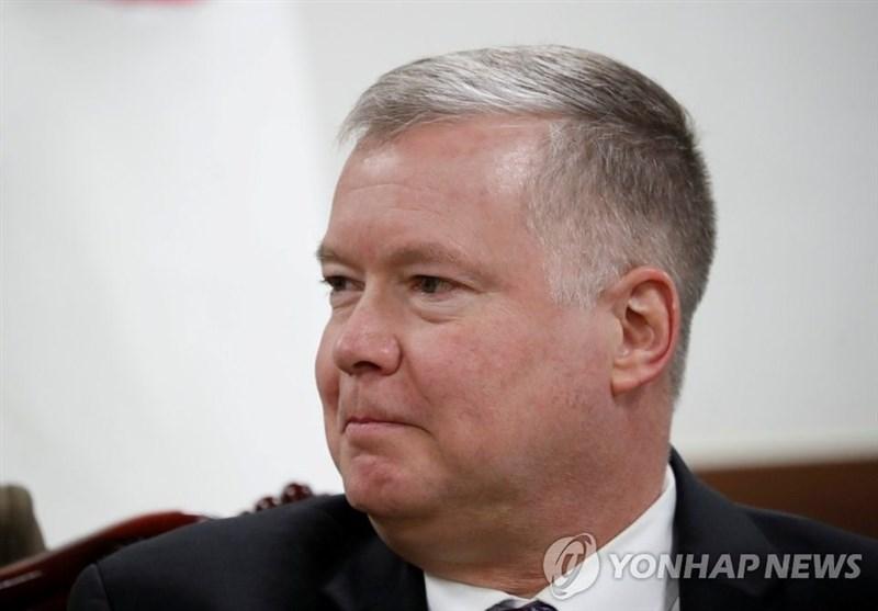 دیپلمات آمریکایی: کره شمالی باید نشان دهد که به خلع سلاح هستهای متعهد است