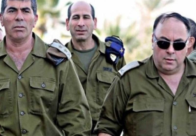 ژنرالهای صهیونیست: در برخورد با غزه ناکام مانده ایم/ راه حل سحرآمیزی وجود ندارد
