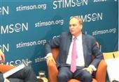 روسیه: آمریکا به برجام برگردد