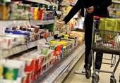 پشت پرده خروج مواد غذایی مورد نیاز مردم از کشور