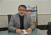 یادداشت| الزامات رسانهای همکاری ایران با چین