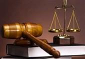 مصوبه جدید مجلس درباره حضور قاضی زن در دادگاههای خانواده