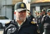 تهران| ممنوعیت اسبابکشی در نوروز بدون مجوز پلیس