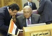 برگزاری نشست بررسی تحولات لیبی در قاهره
