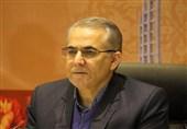 استاندار زنجان: دستگاههای اجرایی در جشنواره شهید رجائی باید از سوی مردم انتخاب شوند