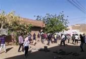 فراخوان معارضان سودانی برای اعتصاب فراگیر