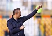 مهدی تاج خبر داد: مذاکره مثبت فدراسیون فوتبال با یحیی گلمحمدی و توافق کلی طرفین