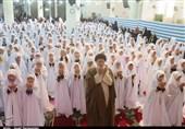 دلیل تفاوت سن تکلیف دختران و پسران طبق آموزه قرآن چیست؟