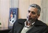 شورای شهر شهرکرد با 6 پیشنهاد شهرداری موافقت کرد