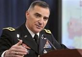 آمریکا خیال ندارد اف 35 را به ترکیه تحویل دهد