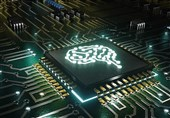 Achieving Super-Intelligence by Implanting Tiny Computer in Brain