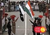 مستند ایران از درگیری هند و پاکستان