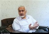 جوادیان: طبیعت برفی ایران همچون تابلوی نقاشی است