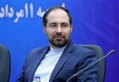 زمانبندی انتخابات مجلس و خبرگان رهبری به شورای نگهبان ارائه شد