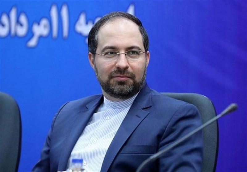 دستور وزیرکشور براى انتصاب زنان در سمت معاون استاندار