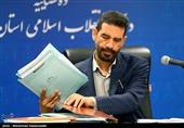 کیفرخواست متهمان پتروشیمی 6| اقرار احمدیان به گرفتن پورسانت میلیاردی از ایرانسل