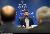 کیفرخواست متهمان پتروشیمی 5 |ابهام در رابطه تجاری ایرانسل با شرکت بازرگانی پتروشیمی