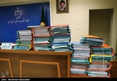 پرونده مالک روزنامه قانون به دادگاه ویژه ارسال شد