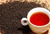 واردات چای با ارز 4200 تومانی، فروش در بازار با ارز 12000 تومانی