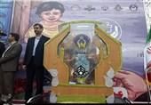 جشن نیکوکاری در 1200 مدرسه استان مرکزی برگزار میشود