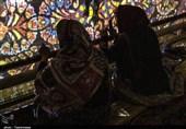 یزد| «کلوزآرت» روایتی متفاوت از رنج و تلاش زنان سرپرست خانوار + تصاویر