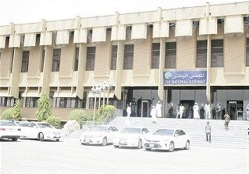 وزیر خارجه سودان: موافقت پارلمان شرط عادی سازی روابط با تل آویو است!
